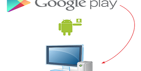 Google Play Store For PC Free Download For Windows and Mac