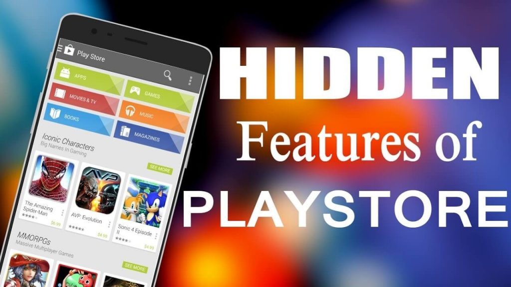Google Play Store free download for Windows and Mac PC/Laptop