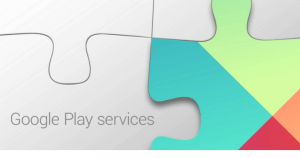 Google Play Services Apk for Android Free Download
