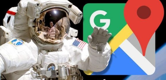 Google Maps for PC Windows and Mac Free Download