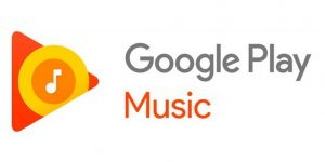 Google Play Music Apk for Android Free Download