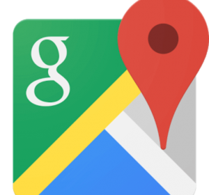 Google Maps Apk for Android Free Download