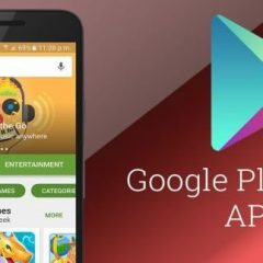 Google Play Store Apk For Android Download Free