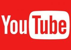 YouTube for PC Windows and Mac Free Download
