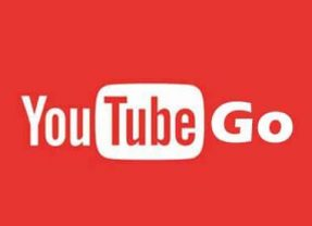 YouTube Go Apk for Android Free Download