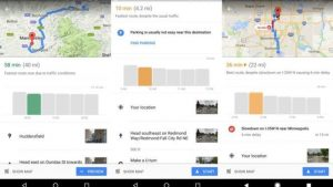 Google Maps for PC Windows and Mac Google Maps for PC Windows and Mac