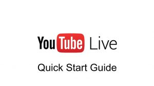 YouTube for PC Windows and Mac