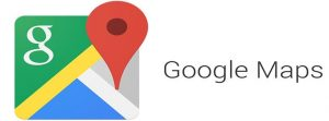 Google Maps Apk for Android