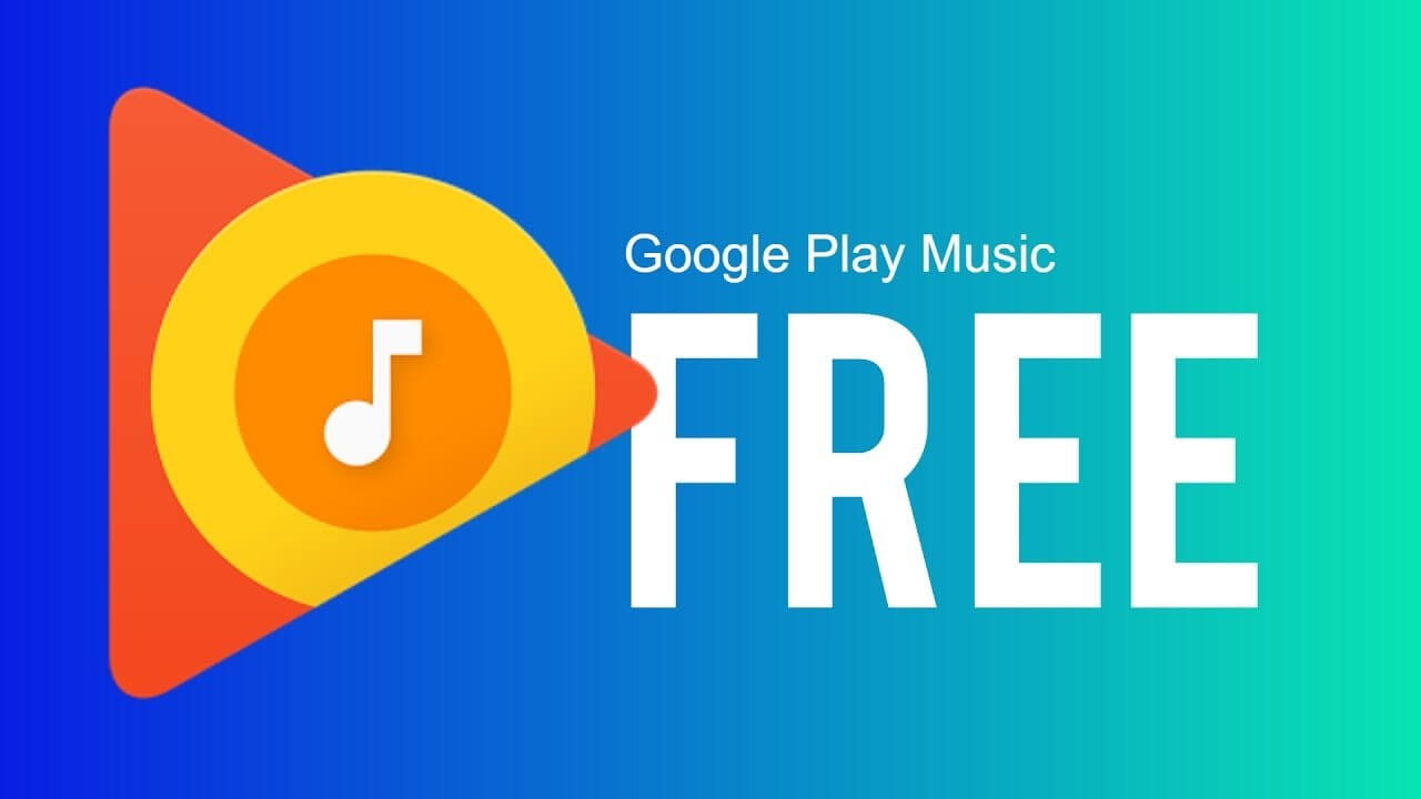 Google Play Music Apk for Android - I Must Have Apps