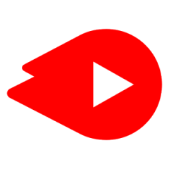 YouTube Go for PC Windows and Mac Free Download