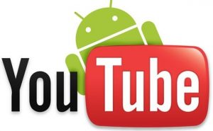 YouTube Apk For Android Free Download