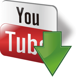 YouTube Apk For Android