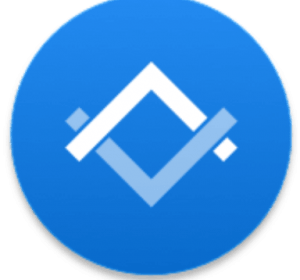 Google Triangle Apk For Android Free Download
