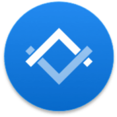 Google Triangle For Windows PC XP/7/8/8.1/10 And Mac