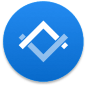 Google Triangle Apk For Android Download