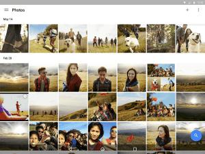 Google Photos for PC Windows / Mac
