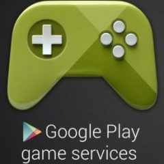 Google Play Games Apk for Android Free Download
