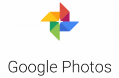 Google Photos for PC Windows and Mac Free Download