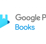 Google Play Books Apk for Android Free Download