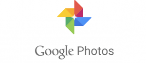 Google Photos Apk for Android Free Download