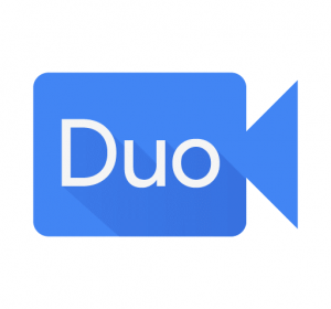 Google Duo Apk for Android Free Download