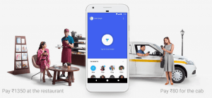 Google Tez Apk for Android