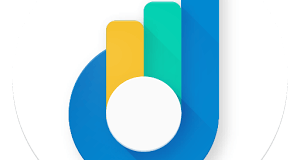 Google Datally Apk for Android Free Download