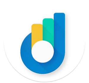 Google Datally for PC Windows XP/7/8/8.1/10 and Mac Free Download