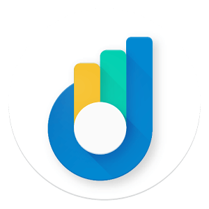 Google Datally Apk