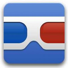 Google Goggles for PC Windows XP/7/8/8.1/10 and Mac Free Download