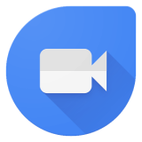 Google Duo for PC Windows XP/7/8/8.1/10 and Mac Free Download