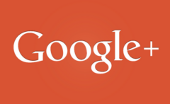 Google+ for PC Windows XP/7/8/8.1/10 and Mac Free Download
