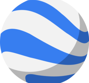 Google Earth for PC Windows XP/7/8/8.1/10 and Mac Free Download