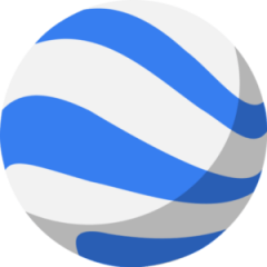 Google Earth Apk For Android Free Download