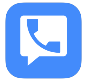 Google Voice for PC Windows XP/7/8/8.1/10 and Mac Free Download