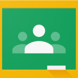 Google Classroom for PC Windows XP/7/8/8.1/10 and Mac Free Download