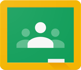 Google Classroom for PC