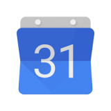 Google Calendar for PC Windows XP/7/8/8.1/10 and Mac Free Download