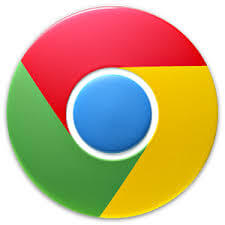 Google Chrome for PC Windows XP/7/8/8.1/10 and Mac Free Download