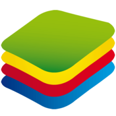 Download Bluestacks for PC Windows XP/7/8/8.1/10 and Mac Free