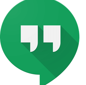 Google Hangouts for PC Windows XP/7/8/8.1/10 and Mac Free Download