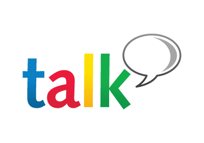 Google Talk for PC Windows XP/7/8/8.1/10 and Mac Free Download