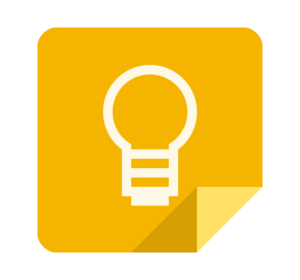Google Keep for PC Windows XP/7/8/8.1/10 and Mac Free Download