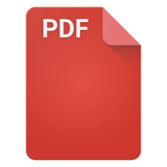 Google PDF Viewer for PC Windows XP/7/8/8.1/10 & Mac Free Download