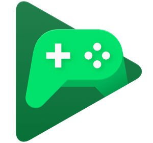 Google Play Games for PC Windows XP/7/8/8.1/10 & Mac Free Download