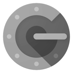 Google Authenticator for PC Windows XP/7/8/8.1/10 and Mac Free Download