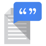 Google Text to Speech for PC Windows XP/7/8/8.1/10 and Mac Free Download