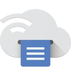 Cloud Print for PC Windows XP/7/8/8.1/10 and Mac Free Download