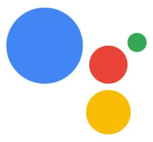 Google Assistant Apk for Android Free Download