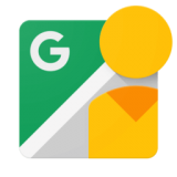 Google Street View Apk for Android Free Download